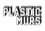 PLASTIC MURS Avatar