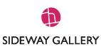 Sideway Gallery Avatar