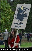 wrong war .jpg